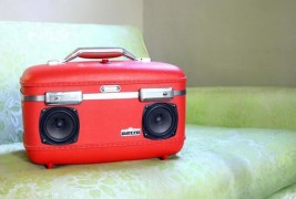 The BoomCase valigie vintage - thumbnail_5