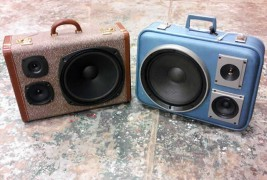 The BoomCase vintage suitcases - thumbnail_6