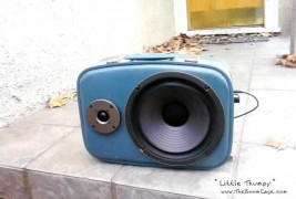 The BoomCase vintage suitcases - thumbnail_7
