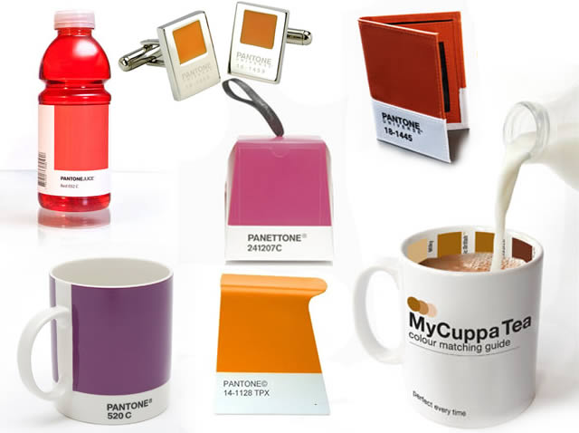 Top 10 design gifts - Photo 9