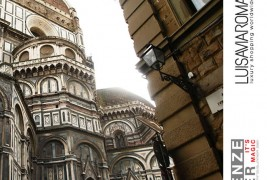 Firenze 4ever - thumbnail_10