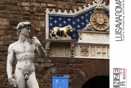Firenze 4ever - thumbnail_11