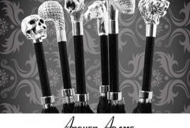 Archer Adams Westminster - thumbnail_1