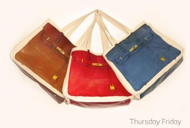 Together Bags - thumbnail_1