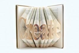 Books of art - thumbnail_1