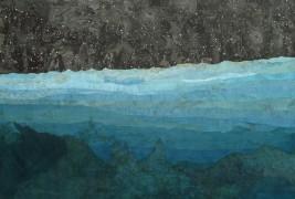 Matthew Cusick - thumbnail_1