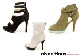 Olsen Haus - thumbnail_2