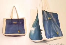 Together Bags - thumbnail_2