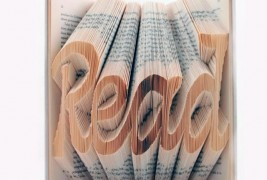 Books of art - thumbnail_2