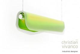 Algae lamp - thumbnail_2