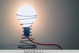 Mollight - thumbnail_3