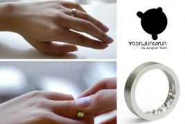 Inner Message Ring - thumbnail_3