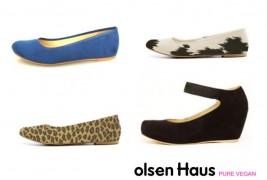 Olsen Haus - thumbnail_3