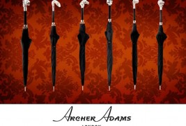 Archer Adams Westminster - thumbnail_3