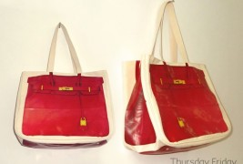 Together Bags - thumbnail_3