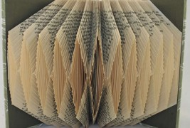 Books of art - thumbnail_3