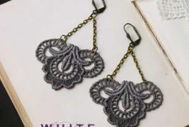 White Owl - thumbnail_4