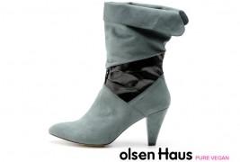 Olsen Haus - thumbnail_4