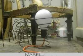 Mollight - thumbnail_4