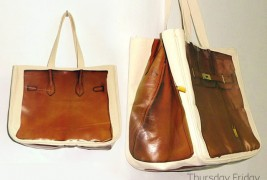 Together Bags - thumbnail_4
