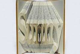 Books of art - thumbnail_4