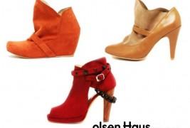 Olsen Haus - thumbnail_5