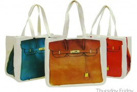 Together Bags - thumbnail_5