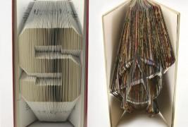 Books of art - thumbnail_5