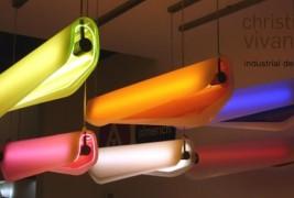 Algae lamp - thumbnail_5