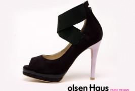 Olsen Haus - thumbnail_6