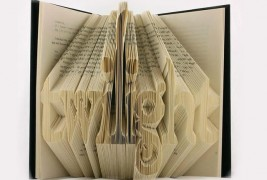 Books of art - thumbnail_6