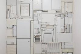 Michael Johansson Installation Art - thumbnail_8