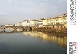 Firenze 4ever - thumbnail_9
