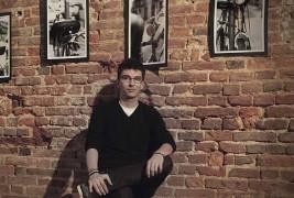 Alberto Grasso - thumbnail_1
