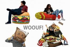 Woouf! - thumbnail_1