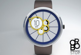 Orbo watch - thumbnail_1