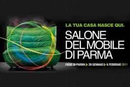 Salone del Mobile di Parma - thumbnail_1