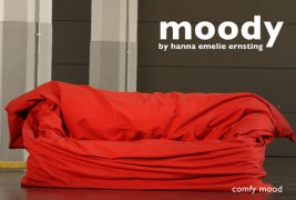 Moody by Hanna Emelie Ernsting - thumbnail_2