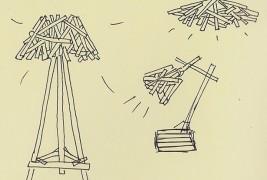 SMP Lamps - thumbnail_2