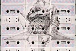 Quadri di musicassette - thumbnail_2