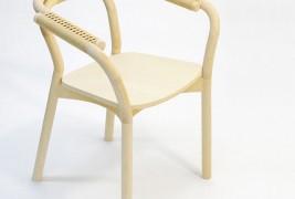 Knot-chair - thumbnail_2