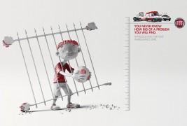 Fiat ambulance line - thumbnail_2