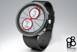 Orbo watch - thumbnail_2