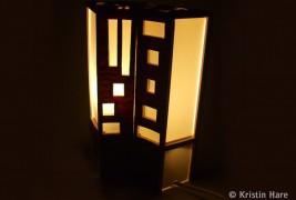 Reconfiguration modular lamp - thumbnail_2