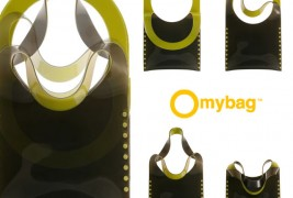 Omybag the resin project - thumbnail_3
