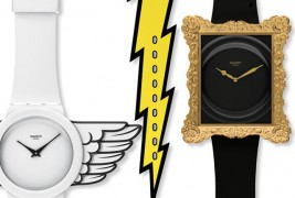 Jeremy Scott for Swatch - thumbnail_2