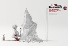 Fiat ambulance line - thumbnail_3