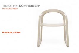 Plooop Chair - thumbnail_3