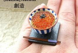 SouZou Creations - thumbnail_3