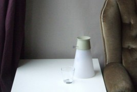 Wat idro-lamp - thumbnail_3